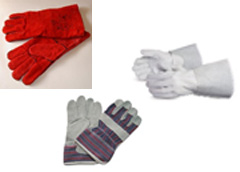 3M Gloves - Hand Protection