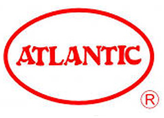 Atlantic Welding Consumables